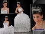 photo_book_marlyn_fotos_quince_habana02